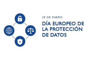 28 de enero: Día Internacional de la Protección de Datos