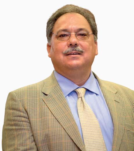 José Luis López Larramendi, Healthcare Product Managner en Biosearch Life