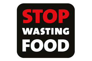 Desperdicio alimentario: causas y soluciones