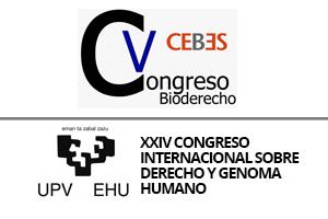 210217_proximas_citas_bioderecho_home