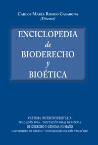 210217_proximas_citas_bioderecho_post