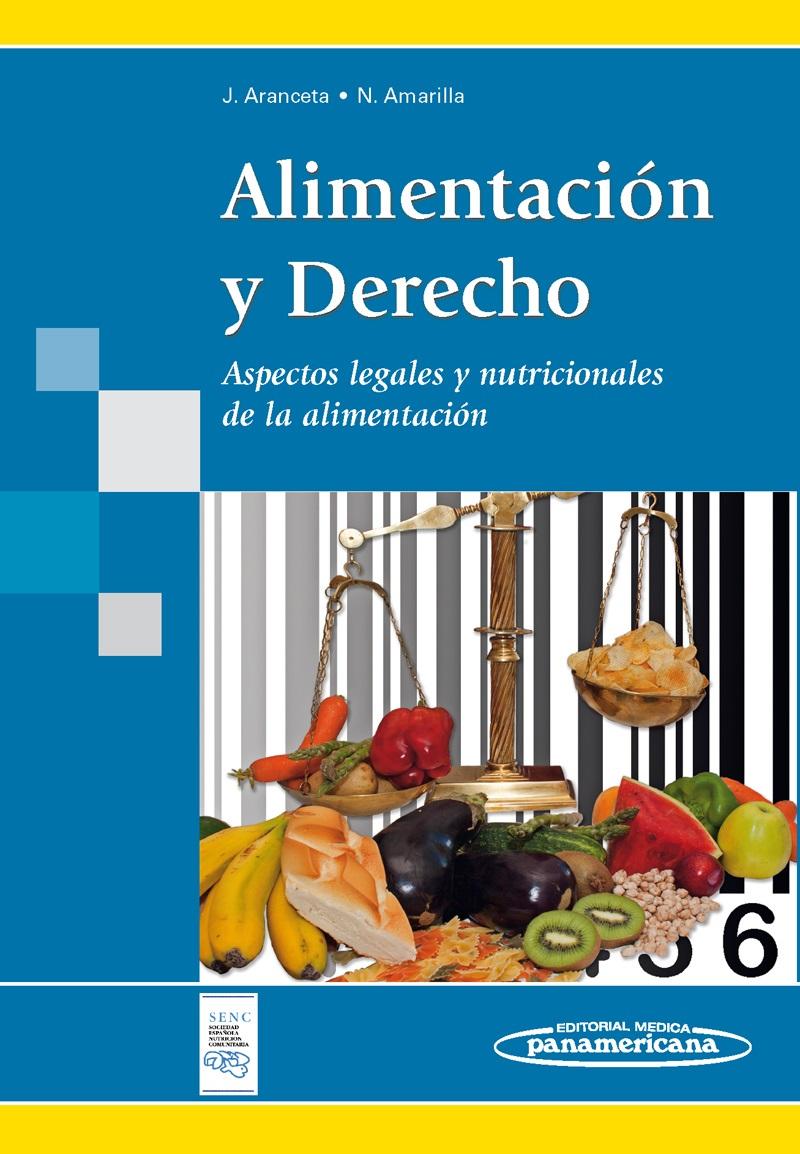 23022017_la_alimentacion_ecologica_en_auge_POST