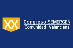 XX Congreso de la Sociedad Valenciana de Médicos de AP SEMERGEN