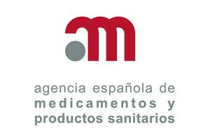 Actualización de la guía de AEMPS sobre ensayos clínicos con medicamentos