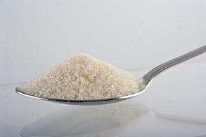 Impuesto sobre el azúcar en Cataluña, ¿medida útil?