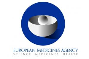 Algunas consecuencias regulatorias del 'Brexit' para el sector farmacéutico