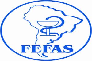 XIX Congreso de la Federación Farmacéutica Sudamericana