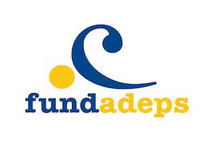 Colaboradores: FUNDADEPS