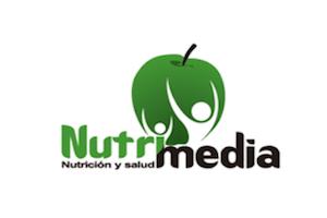 Estudian los mensajes sobre alimentación y nutrición