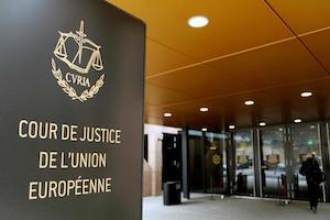 La CE pide explicaciones a España sobre las restricciones a la importación paralela de homeopatía