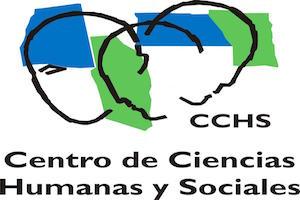 """Seminario """"Gobernanza agroalimentaria y desarrollo territorial"""""""