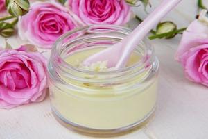 Un nuevo Real Decreto de cosméticos para adaptar la normativa actual