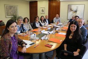 La judicialización del modelo valenciano de prestación farmacéutica a residencias