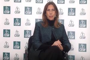 Entrevista a Nuria Amarilla en todojuristas.com