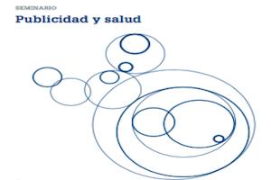 Seminario publicidad por Nuria Amarilla