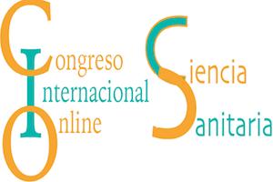 Congreso Internacional Online en Ciencia Sanitaria