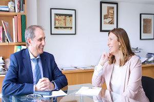 nuria-amarilla-carlos-esposo-eupharlaw-entrevista-pharma-market