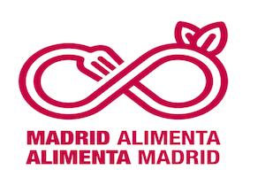 Presentación de la Estrategia Alimentaria de Madrid 2018-2020