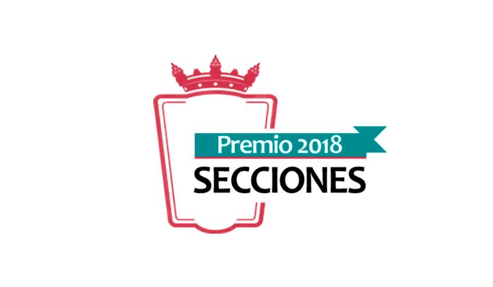 El Ilustre Colegio de Abogados de Madrid convoca la I edición de los Premios de Secciones