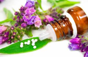 Estado de la cuestión y futuro de la homeopatía en España