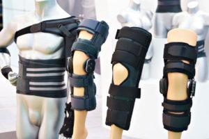 Actualización de la prestación ortoprotésica del SNS