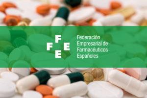 FEFE considera perjudiciales para los pacientes y para el modelo español de atención sanitaria las subastas propuestas por la AIReF