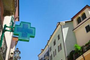 ¿Estamos ante la última generación de farmacéuticos rurales?