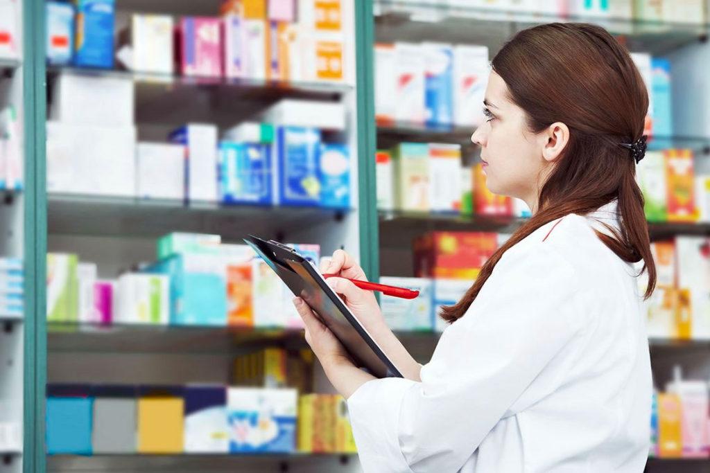 Retos y oportunidades para las farmacias en 2020